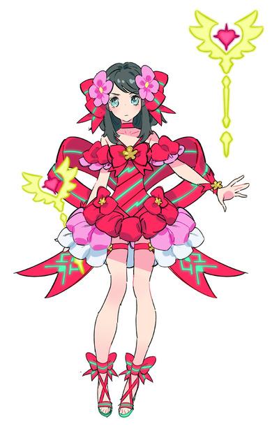 玉姫_ヴィーナス_トランス体_WEB