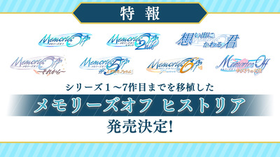 18_kokuchi_history