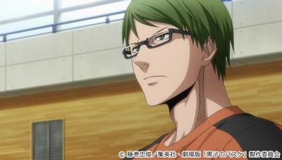 kuroko_LG_SEN_06_WEB_
