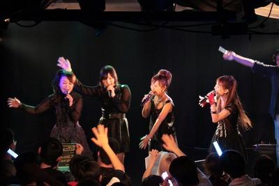 13_shugou