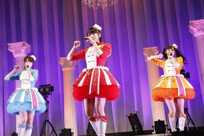 ★M12_イルミナージュ・ランド_Run Girls, Run!_R