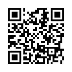 イベント応募用QRコード