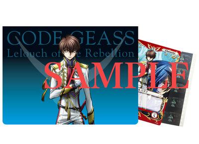 生コマ&カード_WEB