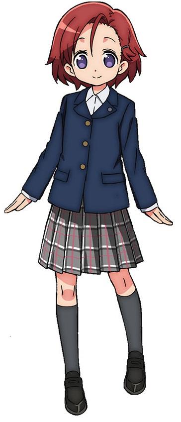 KogarashiManatsu