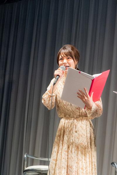 02_鈴代紗弓_WEB