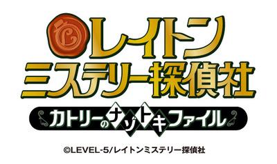 01_ロゴ