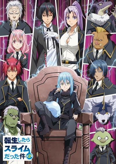 tensura_anime_KV_WEB