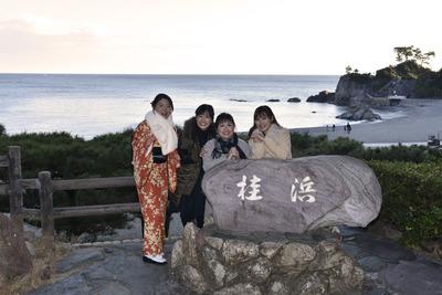 桂浜_WEB