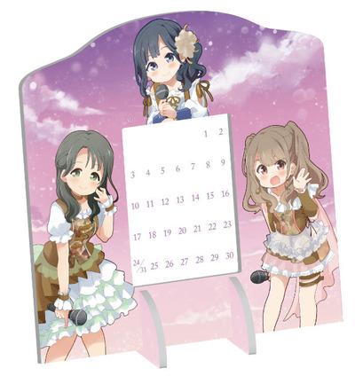 2.カレンダー画像