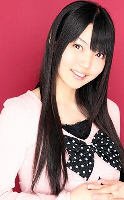 otsubo_yuka