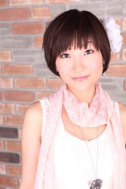 HASEGAWA_photo