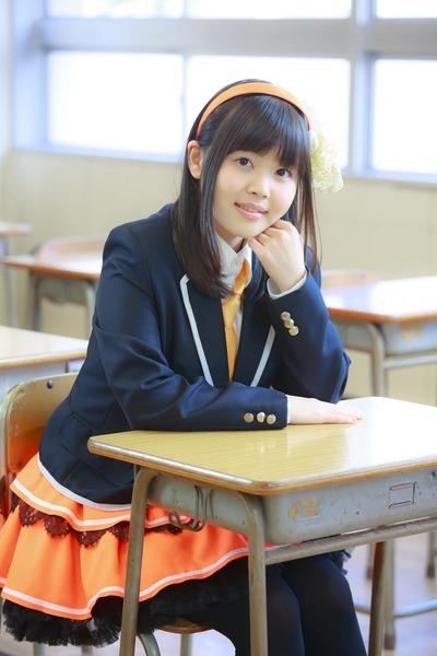 img1_fukuyama_solo