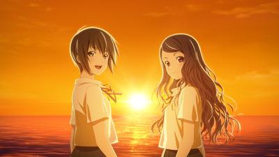 TVアニメ「サクラダリセット」追加キャラクター&キャスト公開! 声優陣からのコメントも