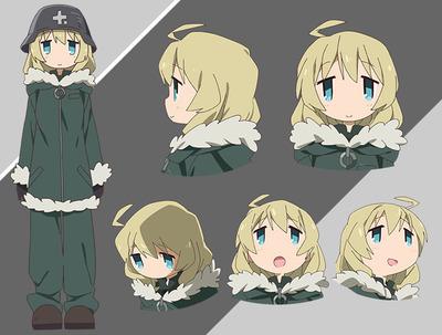 character_ユーリのコピー