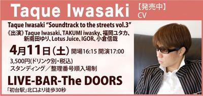11TaqueIwasaki