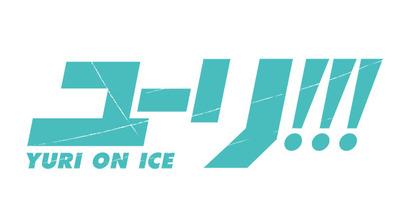 yuri_logo