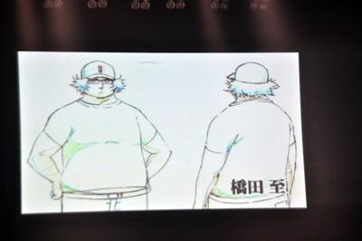 アニメダル02