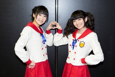 S-0322_animejapan_hcpstage2