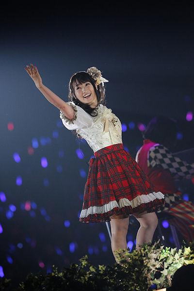 mizuki_theater2