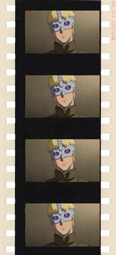 film_03