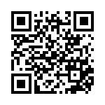 ケータイ用無料体験版サイトQRコード