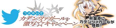 カデンツァガール@秋葉原のコピー