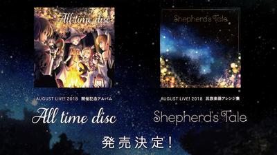 1.CD画像