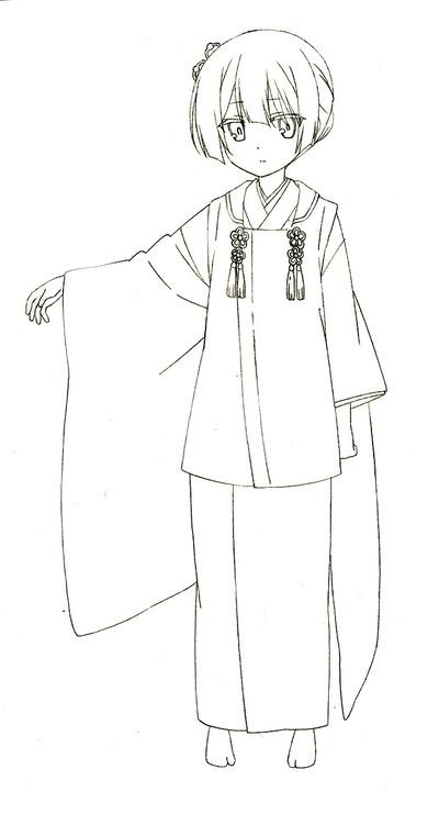 A_000_美遊(幼少期)_神稚児_2