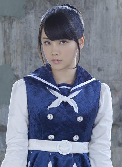 nishizawa_a