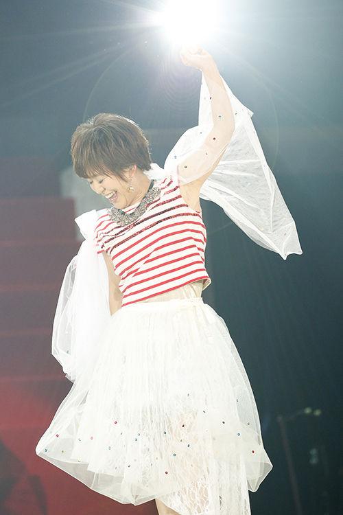 yonekurachihiro_web
