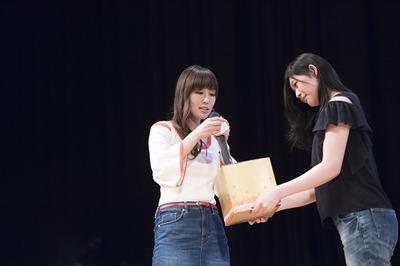 【ヤマノススメ】6月3日イベント写真6