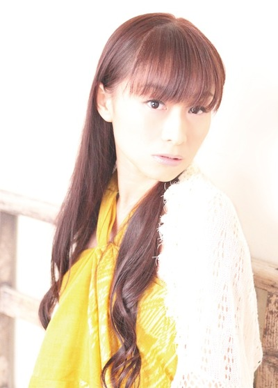 art_imaiasami_s