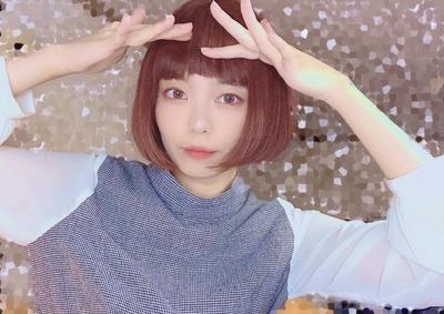 ハイブシックスレコード声優アーティストコラム第3回 塩出美彩希