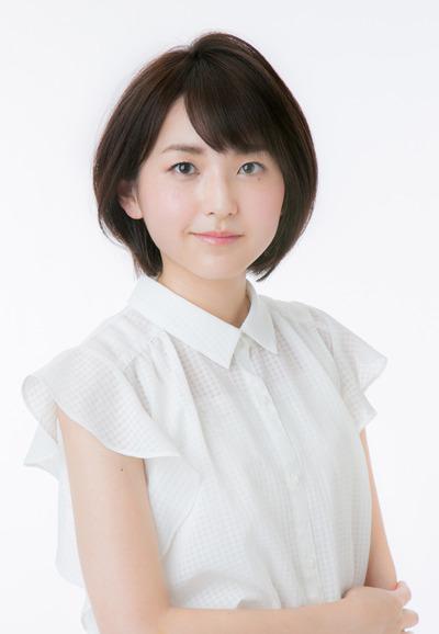 Watabe-Sayumi