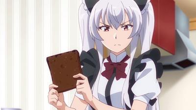 maid7_20