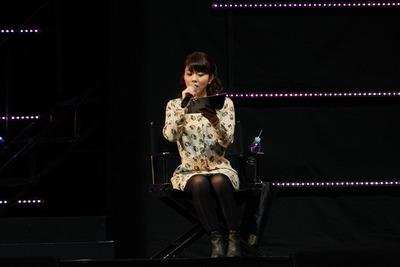jf15tld_05_fukuen