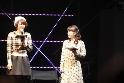 jf15tld_03_toyosaki_fukuen