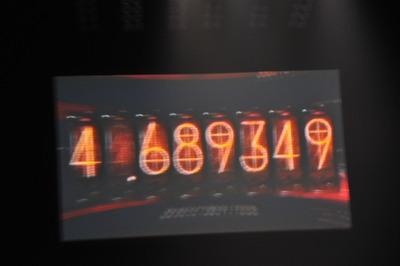 689349