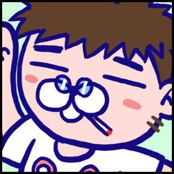 Yuichiアイコン