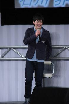 石川さんIMG_3239
