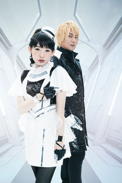 fripSide_s