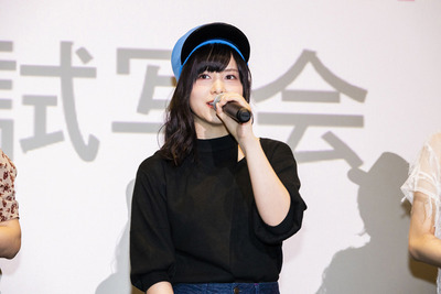 05_津田_WEB