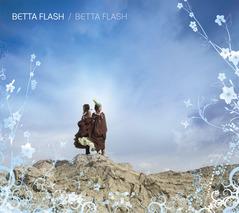 Betta_JAKE