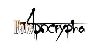 【Apocrypha】ロゴ_黒_JPEG