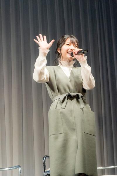 10_高野麻里佳_WEB