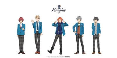 05_Knights