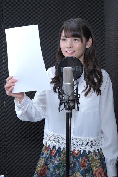 michishige_01