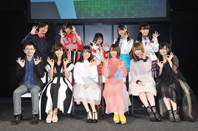 0324_anisama2018_記者発表会