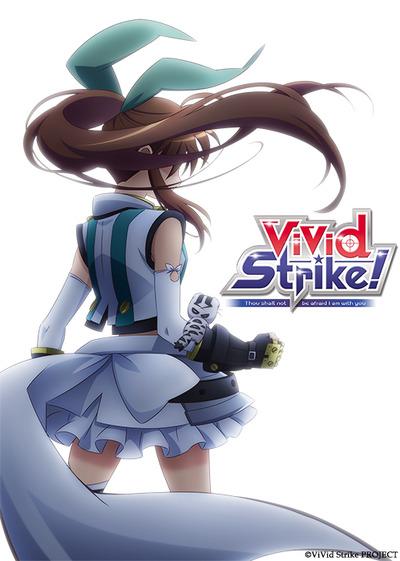 ViVidStrike_forweb