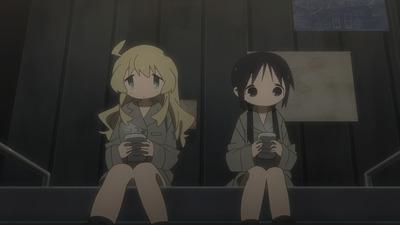 先行カット (5)
